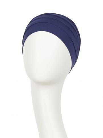 Yoga Turban - Soft line