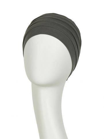 Yoga turban Caretech
