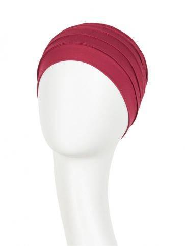 Yoga Turban - Shop kvalitet