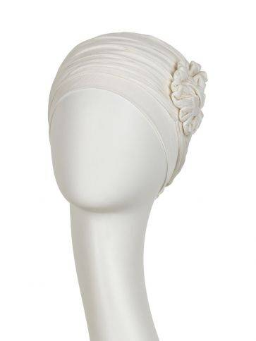 Lotus turban Caretech