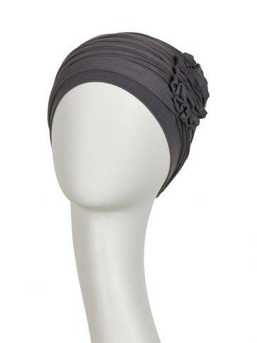 Lotus turban - Christine Headwear