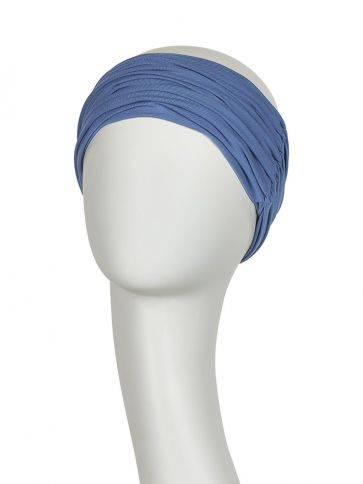 Chitta headband - Soft line