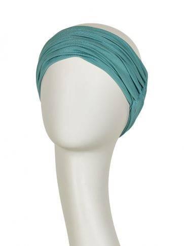 Chitta headband - Pandebånd