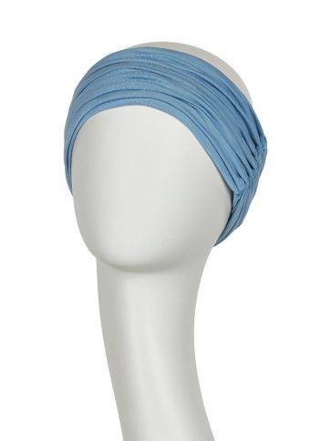 Chitta headband - Christine Headwear
