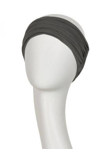 Chitta headband Shop