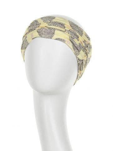 Chitta headband - Shop kvalitet