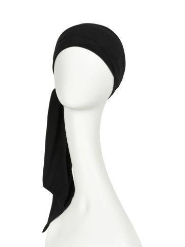 Mantra scarf - long Caretech