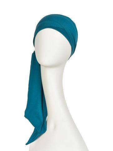 Mantra scarf - long Shop