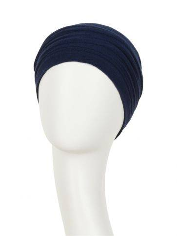 Crystal hat - Strik