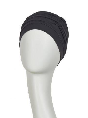 Wave swim cap - Til sport og bevægelse