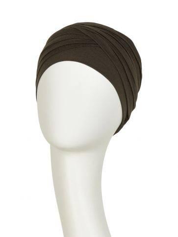 Shanti turban - Soft line