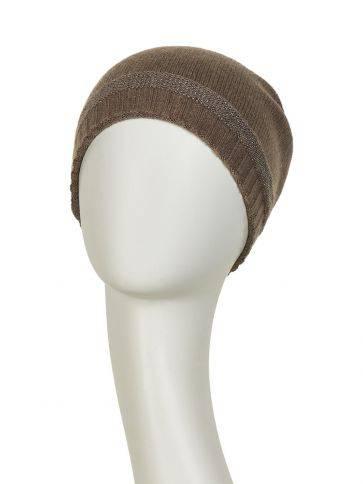 Neve beanie hat - Strik