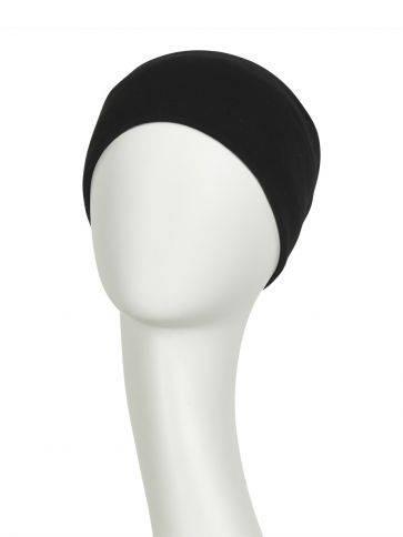 Avita hat - Viva Headwear