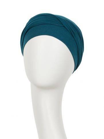 ZOYA • V turban Shop