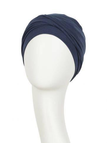 ZOYA • V turban - Viva Headwear
