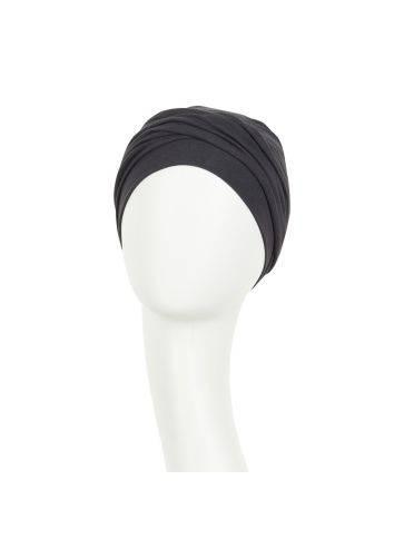 ZOYA • V turban Viva Headwear
