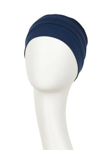 B.B. Bea turban - Body Balance