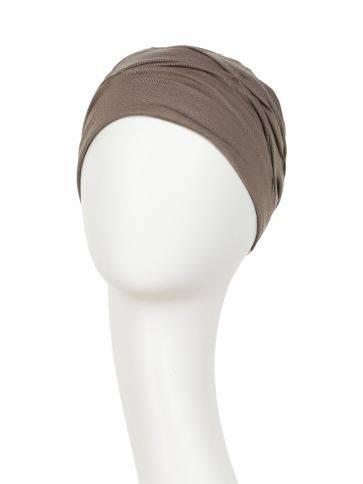 B.B. Becca turban Shop