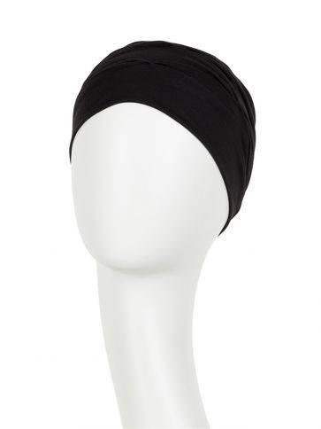 B.B. Becca turban - Shop kvalitet