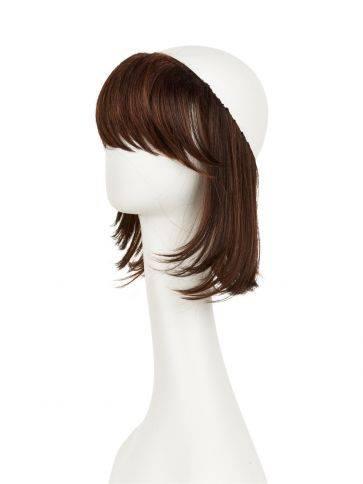 Hairpiece - Long Shop