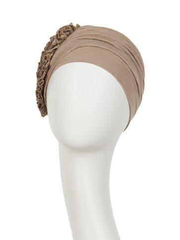 Aimee turban Shop
