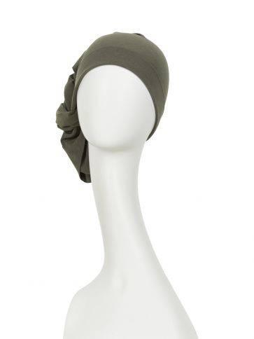 Anna • V Tube - Viva Headwear