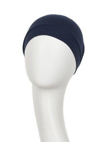 Laura • V Turban - Viva Headwear