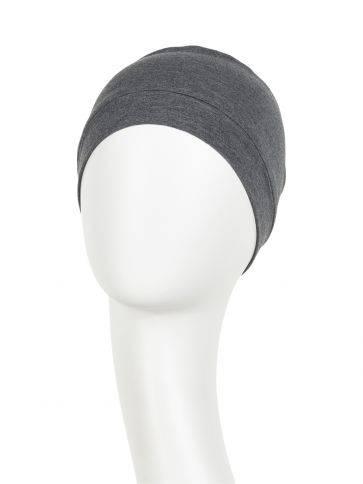 Laura • V turban - Shop kvalitet