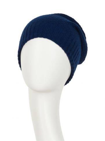 Mille • V Hat - Kombinerede kvaliteter