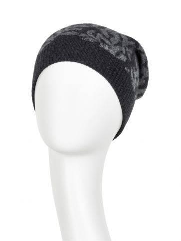 Eira Hat - Strik