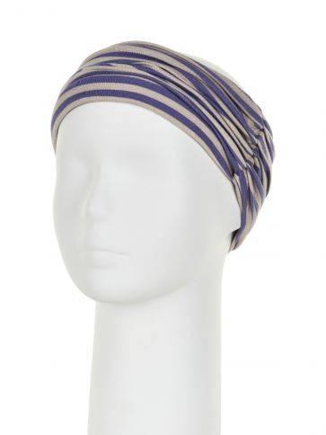 Petite Swan - Str. 6-12 år Petite Peanut Headwear