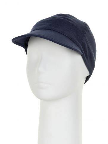 Petite Kangaroo - Sun Cap - Str. 6-12 år - Shop brand