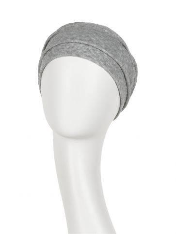 Nelly • V turban - Shop style