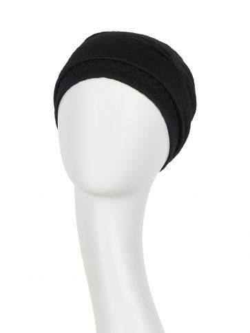 Nelly • V turban - Shop kvalitet