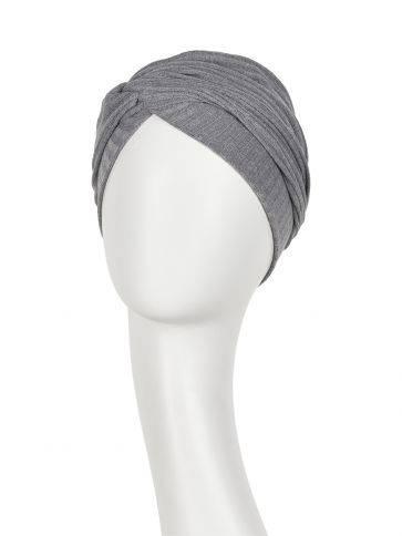 Rosa • V turban - Shop style