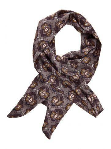 Sapphire - Boho Ribbon - Shop style