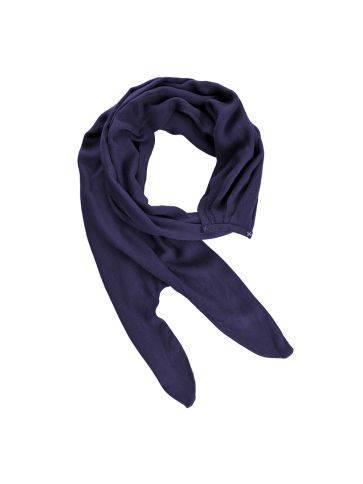Sapphire - Boho Ribbon - Boho Spirit Headwear