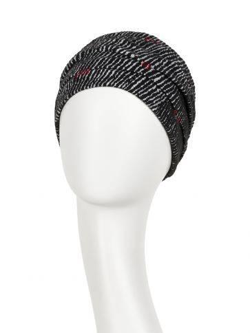 Ruby Skye - Boho Hat - Boho Spirit Headwear