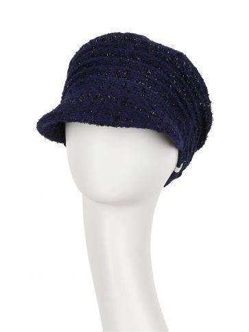 PANDORA - Boho Cap - Shop style