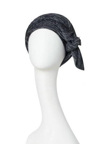 Ines - Boho Turban Boho Spirit Headwear
